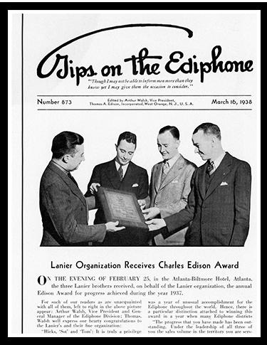 charles-edison-award